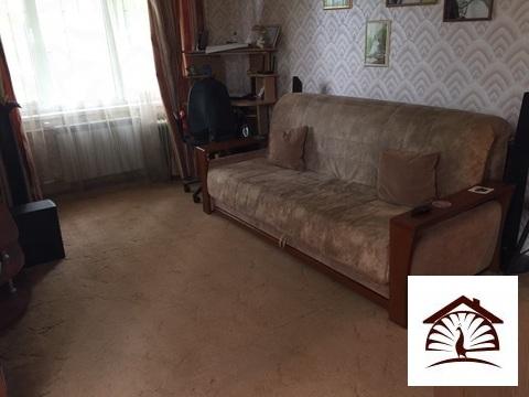 Продается 1 комнатная квартира в центре города Серпухов ул.Российская - Фото 3