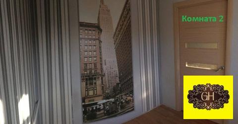 Продажа квартиры, Калуга, Степана Разина - Фото 2