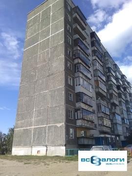 Продажа квартиры, Троицк, 10-й кв-л., Купить квартиру в Троицке по недорогой цене, ID объекта - 321049162 - Фото 1
