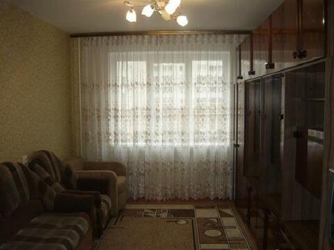 Аренда квартиры, Воронеж, Ул. 9 Января - Фото 1