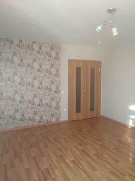 2-комнатная квартира, спецпроект, Академический, Краснолесья 111 - Фото 4