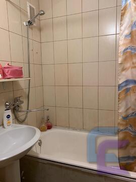 1 комнатная квартира, Красносельское шоссе д.54/3 - комиссия 50% - Фото 5