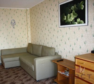 Квартира, Ленина, д.13 к.А - Фото 2