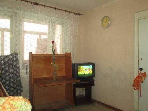 Продажа трехкомнатной квартиры на улице Стара Загора, 267ж в Самаре, Купить квартиру в Самаре по недорогой цене, ID объекта - 320163171 - Фото 1