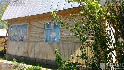 Продажа дачи, Колмогорово, Яшкинский район, Центральная - Фото 3