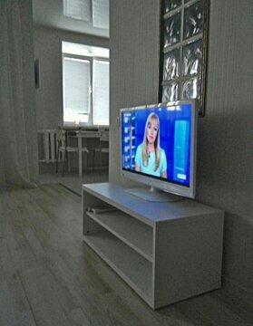 Аренда квартиры, Уфа, Ул. Салавата - Фото 1
