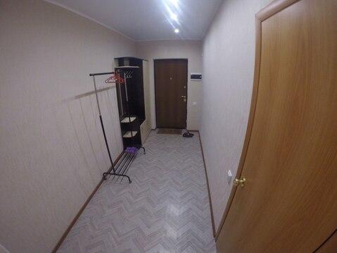 Двухкомнатная квартира в монолитном доме в Наро-Фоминске - Фото 5
