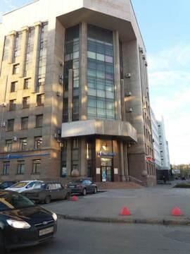 Продается Бизнес-центр. , Челябинск г, улица Цвиллинга 60 - Фото 3