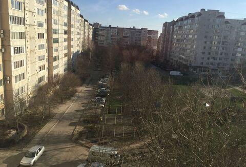 Ю/з район 1-ком.квартира 41 кв с ремонтом - Фото 2
