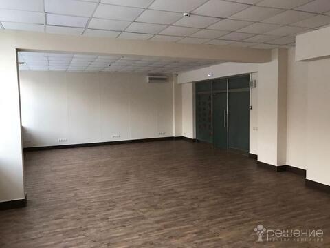 Продажа 102,2 кв.м, г. Хабаровск, ул. Фрунзе - Фото 1