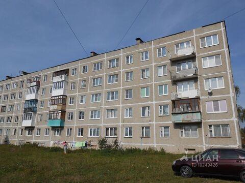 Продажа квартиры, Богородск, Богородский район, 16 - Фото 1