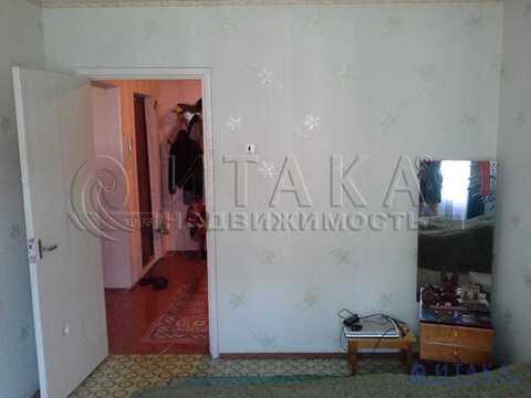 Продажа квартиры, Кингисепп, Кингисеппский район, Большой б-р. - Фото 2