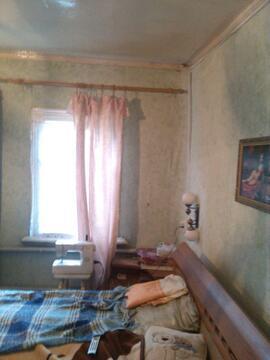 Продам дом на Интернациональной - Фото 5