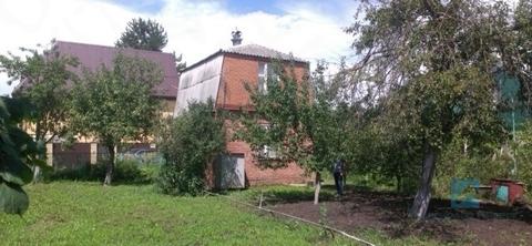 Продажа дачи, Краснодар, Ростовское ш. - Фото 4