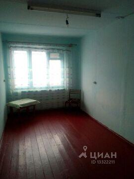Продажа квартиры, Победитель, Кормиловский район - Фото 1