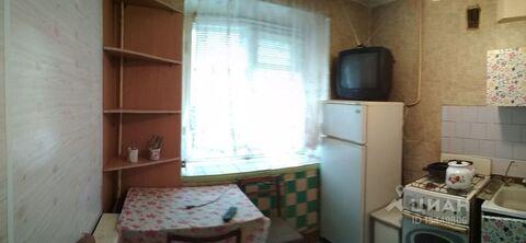 Аренда квартиры, Пермь, Ул. Чернышевского - Фото 1