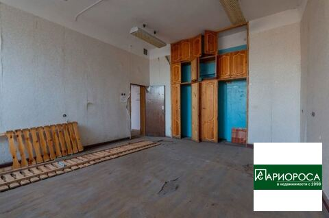 Коммерческая недвижимость, ул. Дзержинского, д.1 - Фото 2