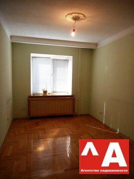 Продажа 3-й квартиры 113 кв.м. в центре Тулы на улице Демонстрации - Фото 2