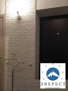 Продажа квартиры, Ростов-на-Дону, Ул. Добровольского - Фото 3