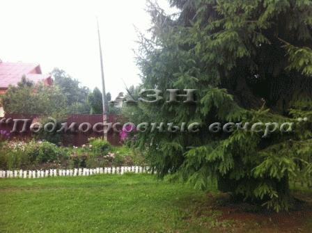 Ярославское ш. 23 км от МКАД, Зеленоградский, Дом 200 кв. м - Фото 4