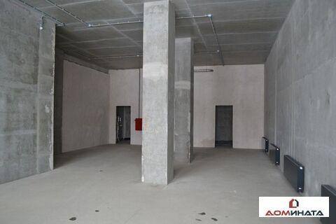 Продажа торгового помещения, м. Старая Деревня, Яхтенная ул. д. 24к2 - Фото 1