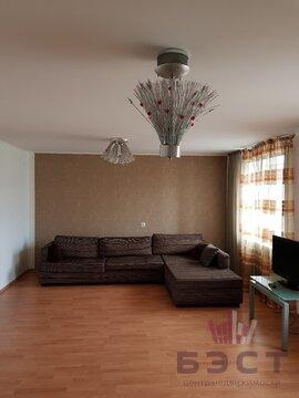 Квартира, ул. Вайнера, д.15 - Фото 1