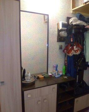 Продается квартира г Тула, пр-кт Ленина, д 147 к 1 - Фото 4