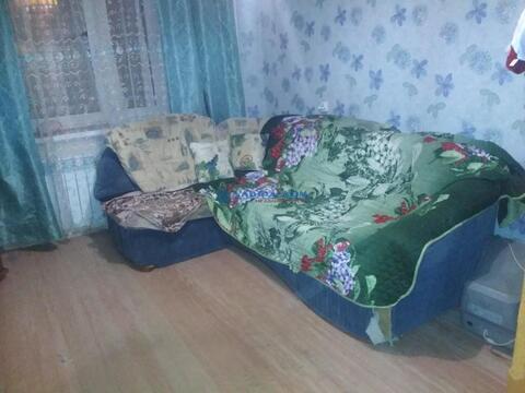 Сдам квартиру в г.Подольск, , Пантелеева - Фото 4