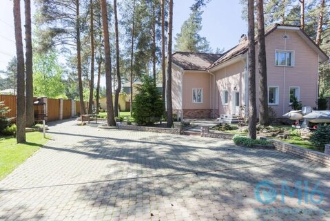 Продам дом во Всеволожске - Фото 2