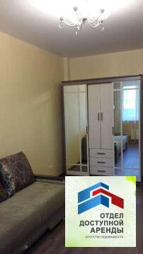 Квартира ул. Шевченко 11 - Фото 1