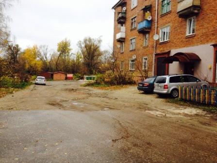 Продается помещение 256 кв.м. в Орехово-Зуево - Фото 5