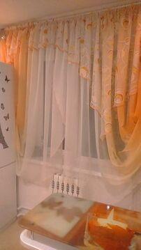 Продажа квартиры, Елизово, Елизовский район, Ул. Дальневосточная - Фото 2