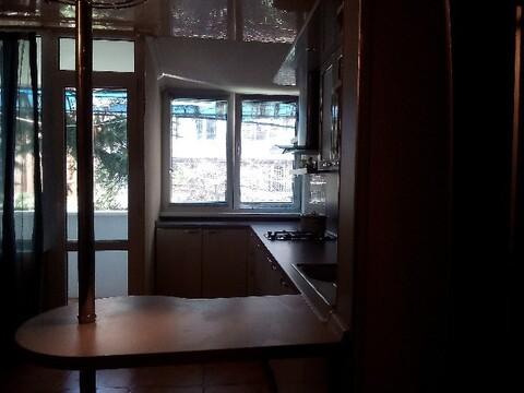 Квартира студия в самом центре города Сочи - Фото 3