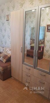 Аренда квартиры, Псков, Рижский пр-кт. - Фото 2