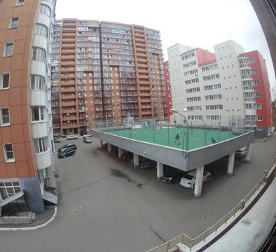 Продам 3-х 105 кв.м. в центре Иркутска - Фото 4
