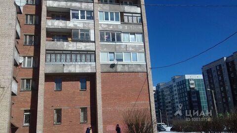 Продажа комнаты, м. Проспект Ветеранов, Шоссе Красносельское - Фото 2
