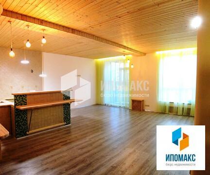 Продается 2-комнатная квартира в г.Апрелевка с качественным ремонтом - Фото 2