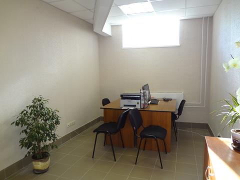 Продается офисное помещение в г. Ивантеевка - Фото 1