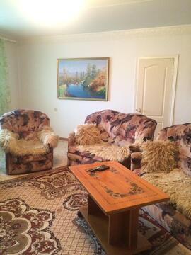 Продается 5-ти к. квартира по цене 3-х комнатной! - Фото 5