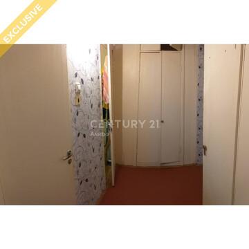 Продажа 2-к на 3/5 этаже в г. Костомукша, ул. Горняков, д. 6 - Фото 4