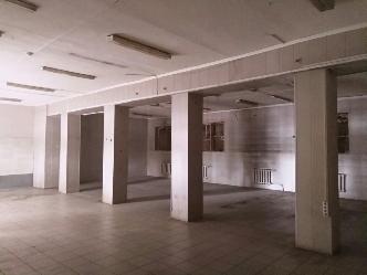 Продается Торговая площадь. , Кемерово город, проспект Ленина 67 - Фото 4