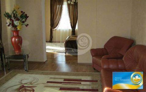 Продается 4-комн. квартира, площадь: 104.00 кв.м, пгт . - Фото 3
