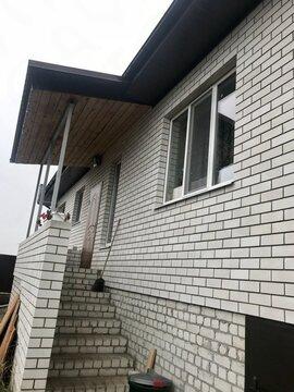 Продажа дома, Брянск, Ул. Ломоносова - Фото 3