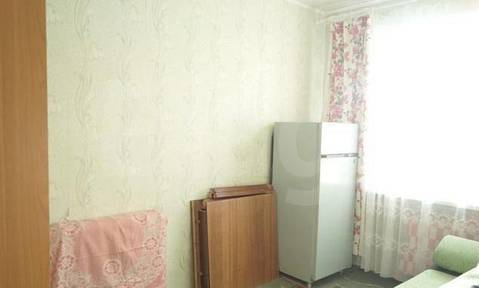 Продам 5-комн. кв. 88 кв.м. Тюмень, Пермякова - Фото 4