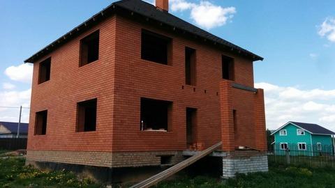 Продажа дома, Ярославль, П.Курба - Фото 2