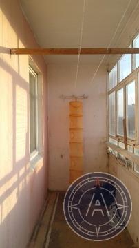 5-к квартира Марата, 26 - Фото 5