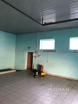Аренда гаража, Казань, Улица Нардуган - Фото 2