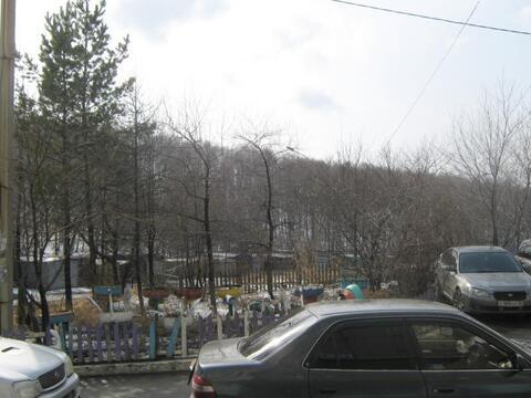 Продажа квартиры, Иркутск, Университетский мкр - Фото 2