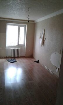 Продажа квартиры, Грозный, Бульвар Дудаева пр-кт. - Фото 1