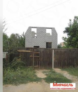 Продажа дома, Волгоград, Ул. Линейная - Фото 2